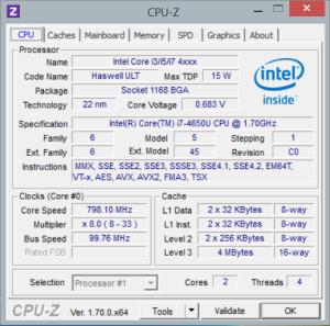 sp3_cpuz1