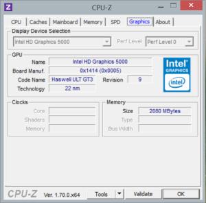 sp3_cpuz3