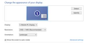 sp3_display
